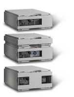 HPLC-System HP Series 1100